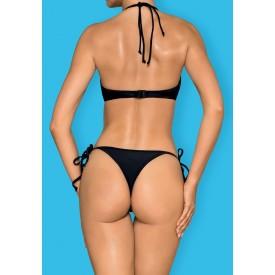 Женский купальник-бикини Costarica